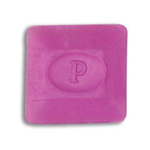 Schneiderkreide - Pink
