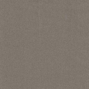 Leinen Canvas - Taupe