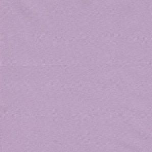 Bella Solids - Lilac 66