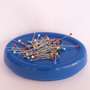 Nadelkissen - Magnetisch