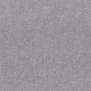 Reststück Essex Yarn Dyed Metallic - Fog
