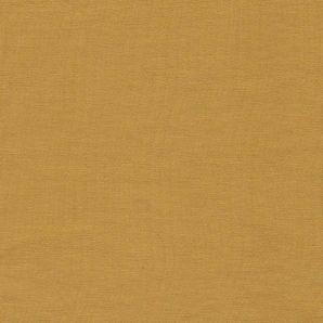 Modal Sweat uni - mustard