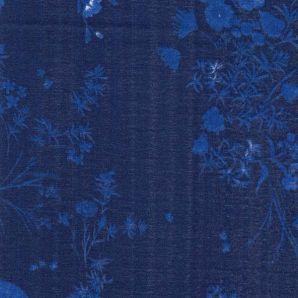 Nani Jardin mono - Blau