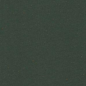 Sweat Neps - tannengrün
