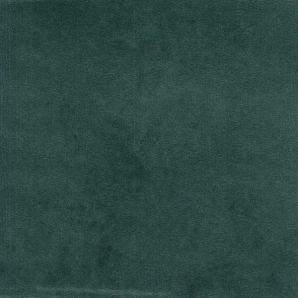 Nicki - Tannengrün