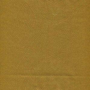 Dwell in Possibility Nouveau - Umber metallic