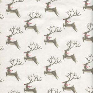 Reststück Oh Deer! - Snow