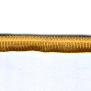 Paspel 15mm - Senfgelb