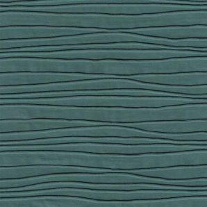 Strukturjersey Peru - Aloe