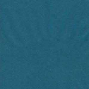 Bella Solids - Prussian Blue 271