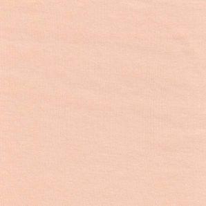Puppentrikot - Zartrosa