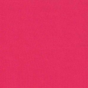 Bella Solids - Raspberry 140