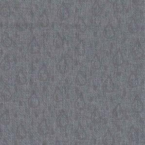 Softshell Reflektor Tropfen - Grau