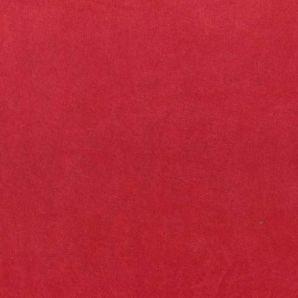 Nicki - Rot