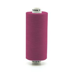 Alterfil Garn Pink
