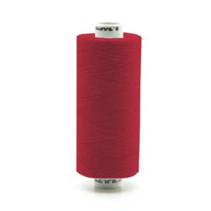 Alterfil Garn Rot