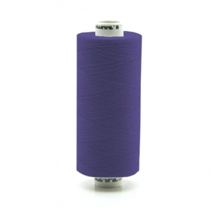 Alterfil Garn Violett