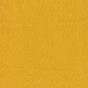 Bella Solids - Saffron 232