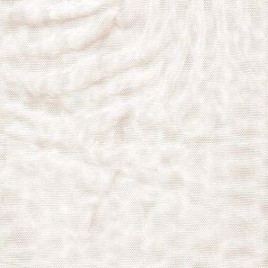 Soft Tüll - Cremeweiß
