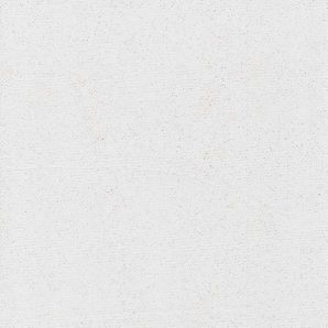Soft Tüll - Glitzer Weiß