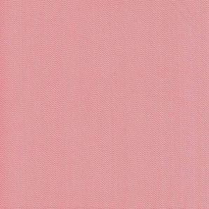 Soft Tüll - Rot
