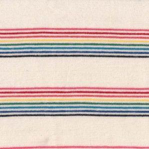 Sommerstrick Multicolor