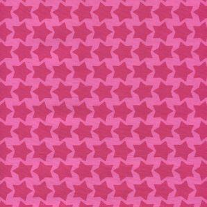 Wax Staaars lebensmittelecht - Pink