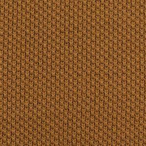 Strickstoff Skadi - Golden brown
