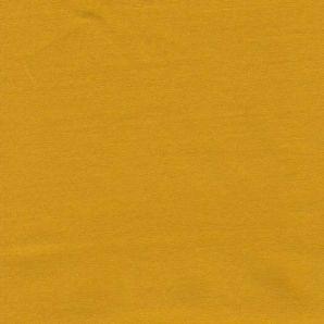 Sweat Uni HW 21/22 - Mustard hell