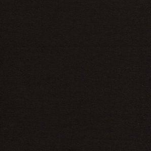 Tencel Jersey - Black