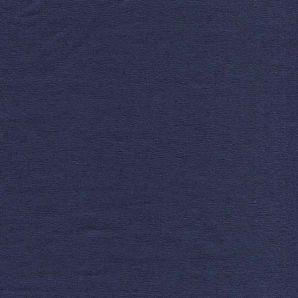 Tencel Jersey - Blueberry