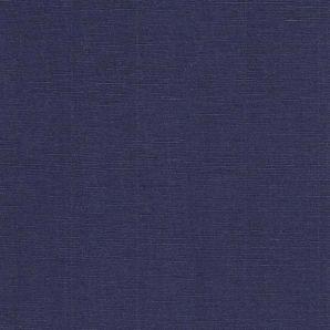 Tencel Linen Slub - Blueberry