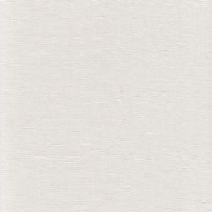 Tencel Linen Slub - Bright White