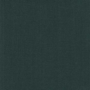 Tencel Linen Slub - Deep Green