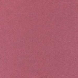 Tencel Twill Medium - Rouge