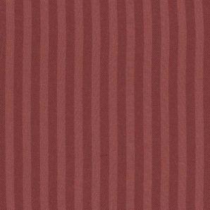 Tencel Two Tone Stripe Twill - Cider