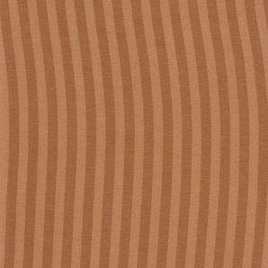 Tencel Two Tone Stripe Twill - Mustard