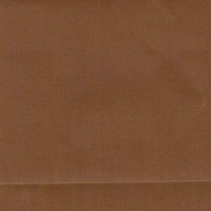 Traditional British Oilskin - Gold