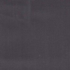 Traditional British Oilskin - Grey