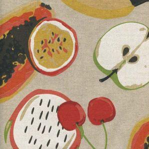 Deko tropical Fruit Mix