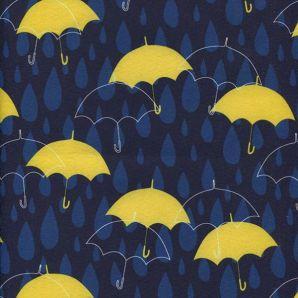 Softshell Umbrella