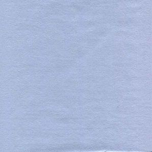 Sweat Uni - Babyblau