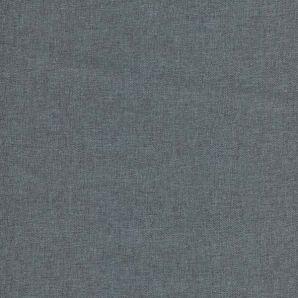 Softshell Uni melange - Mineral