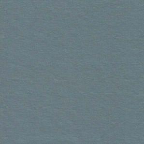 Single Jersey HW 21/22 - Mineral