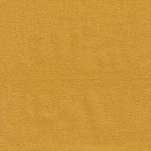 Single Jersey HW 21/22 - Mustard hell