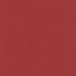Single Jersey F/S 21 - Ziegelrot