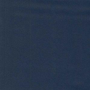 Verdunklungsstoff Colour - Navy