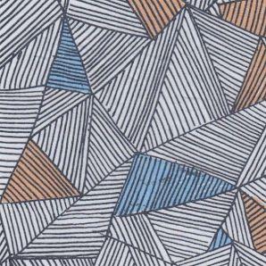 Voile Dreiecke
