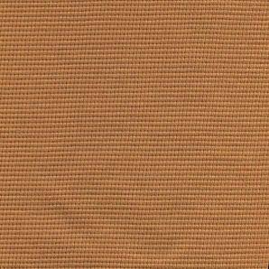 Waffel Jersey - Ocker