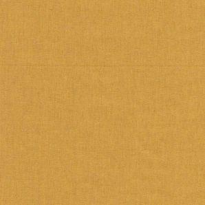 Wax uni - Senfgelb